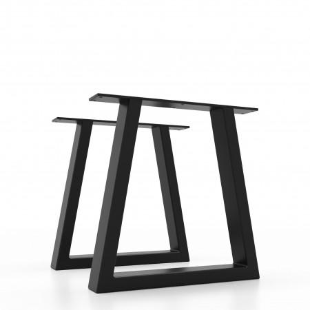 2x Pieds de table basse /...
