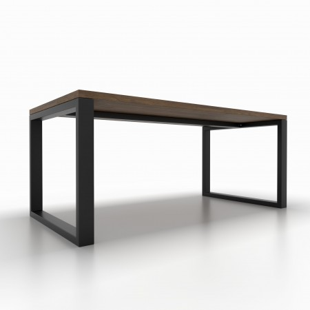 Gambe per tavolo in metallo...