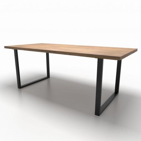 Piedi per tavolo in stile...