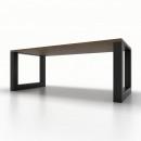 Gambe per tavolo di forma...