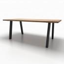 Piedi per tavolo in...